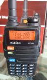 RADION RT-202 [kosong]