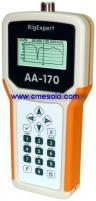 RigExpert AA-170 [kosong]