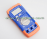 3 1/2 LCD Inductor/Capacitor LC Meter 2nF-200uF/2mH-20H