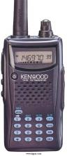 KENWOOD THK 2AT