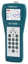 RigExpert AA-1000 (kosong)